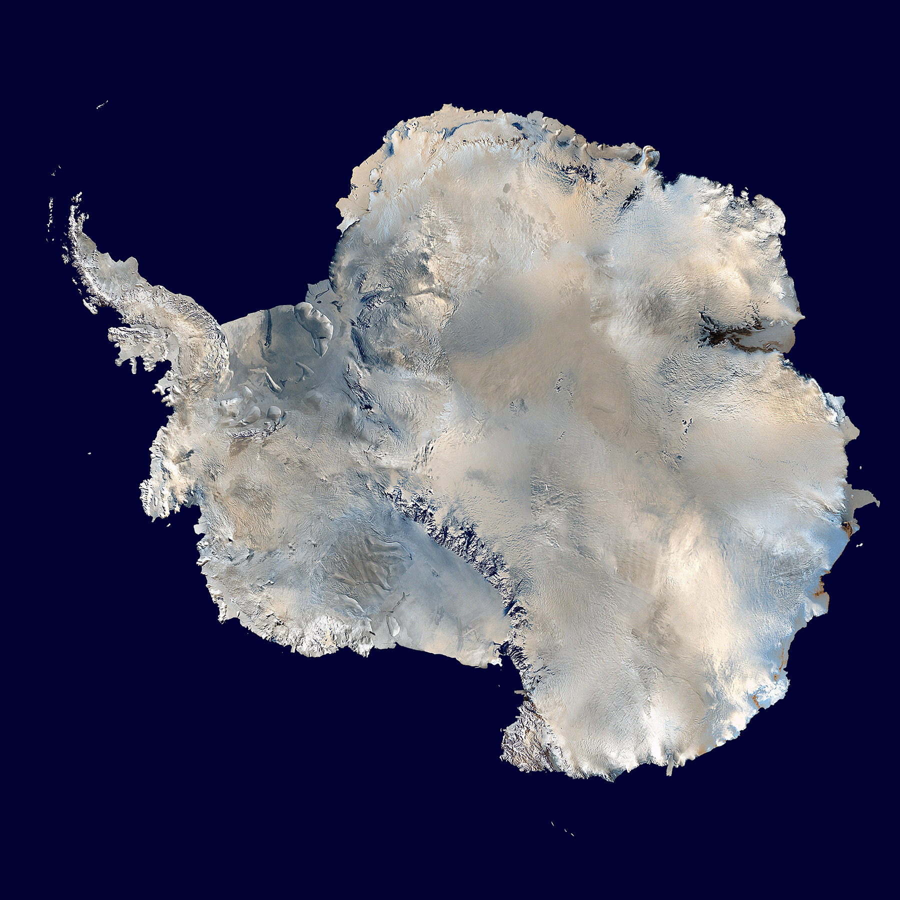 Antarctica_6400px_from_Blue_Marble