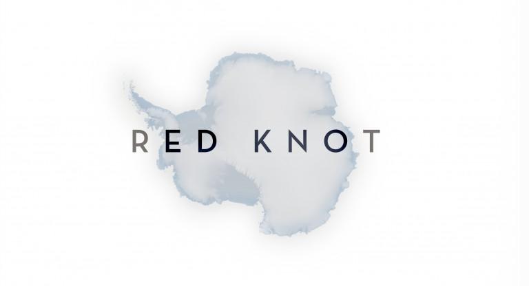 LOGO_white_redknot